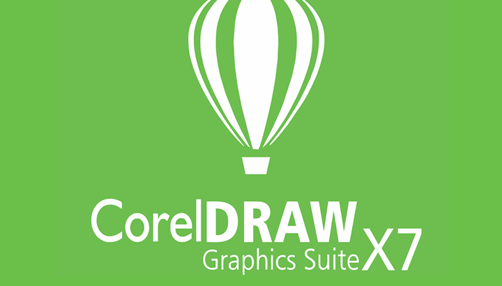Getintopc Coreldraw X7 Keygen Crack 2018 Free Download