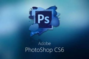 Adobe Photoshop CS6 Portable 32/64 Bit Free Download