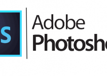 GETINTOPC ADOBE PHOTOSHOP CS6 FILEHIPPO FULL VERSION WINDOWS FREE DOWNLOAD