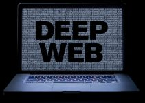 Find Things On The Deep Web