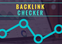 Backlink Checker Tools