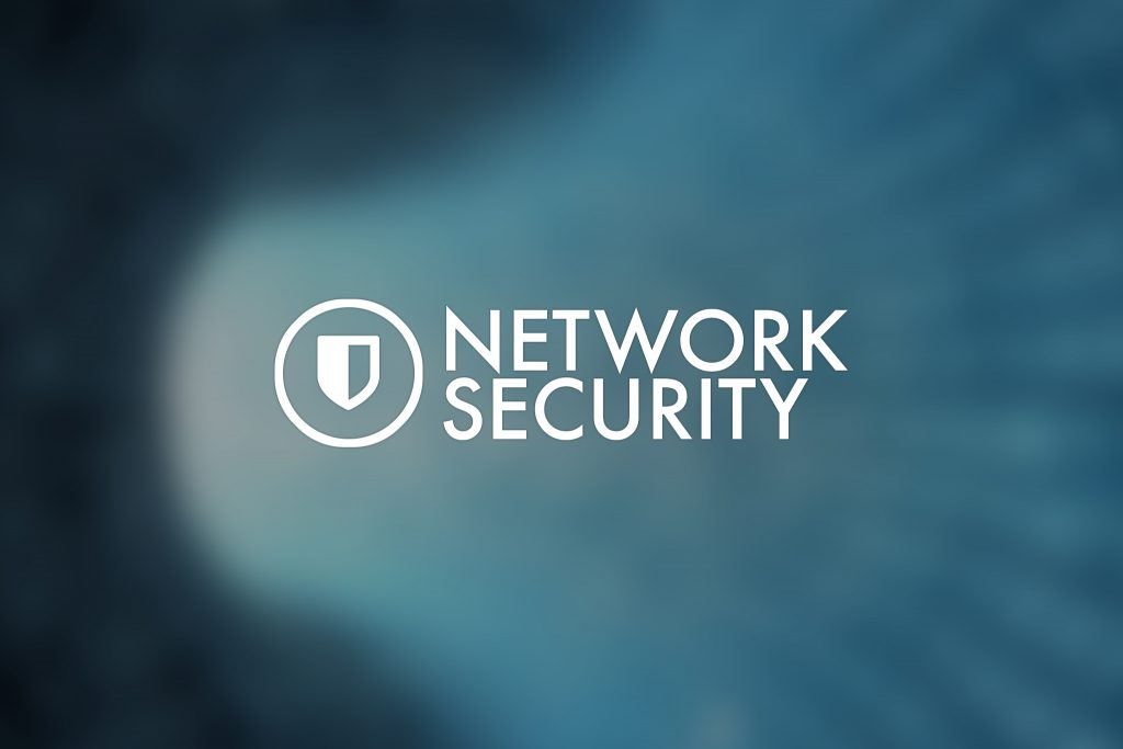 Network Security Tips for Small Business