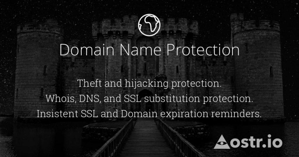 domain-protection-social