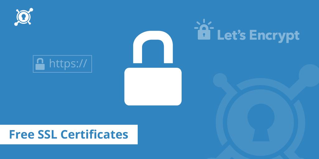 Save Money On SSL Certificates