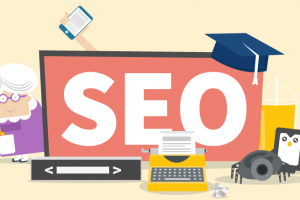 Best 7 SEO Hacks For Beginners