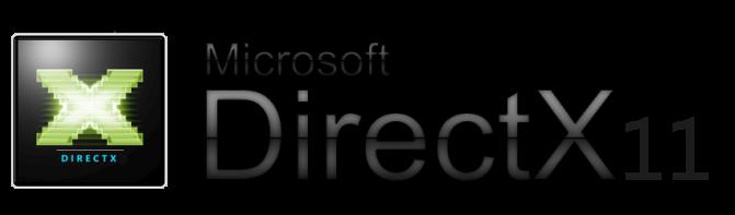 Getintopc DirectX 11 Free Download