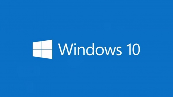 Getintopc Windows 10 Iso Free Download