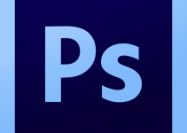 ADOBE PHOTOSHOP CC FREE DOWNLOAD 32/64 BIT
