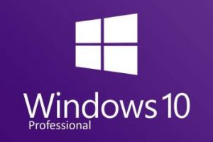 Getintopc Windows 10 Pro ISO 32/64 Bit Free Download