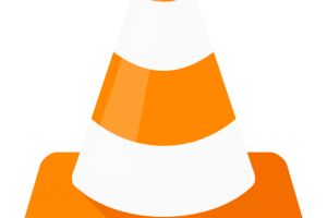 Madison : Download vlc for windows 10 filehippo