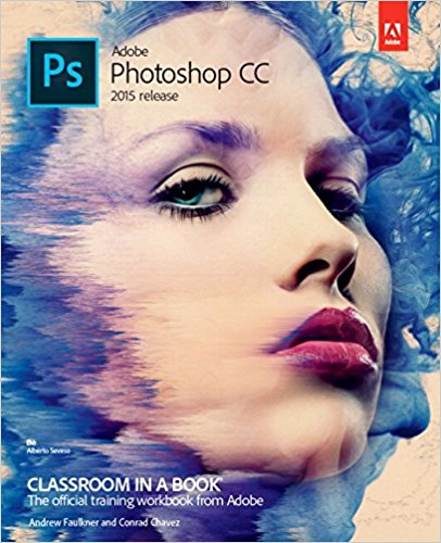 Adobe Photoshop CC 2015 Portable Free Download