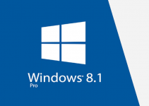 Windows 8.1 Pro All In One ISO 32/64 Bit Free Download
