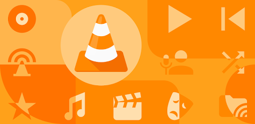 VLC Portable Player For Mac And Windows