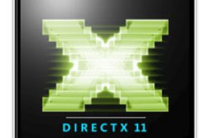DirectX 11 For Windows Download
