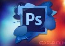 Getintopc Photoshop CS6 Iso Download