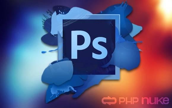 Getintopc Photoshop CS6 Iso Download