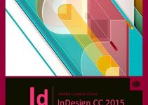 Adobe InDesign CC 2015 Portable Free Download