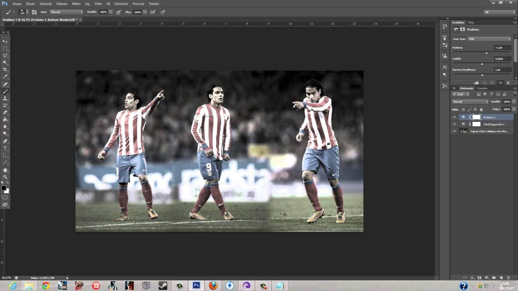 Getintopc Photoshop CS6 Iso Free Download