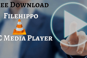 ms project 2007 free download filehippo
