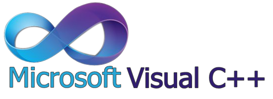 Visual C++ Redistributable Packages Download
