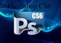 Adobe Photoshop CS6 Filehippo Download