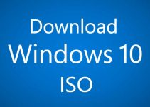 Getintopc Windows 10 Iso Download