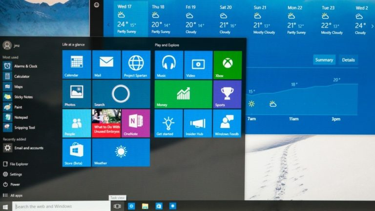 WINDOWS 10 ALL IN ONE DOWNLOAD