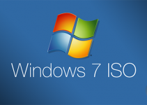Getintopc Windows 7 Iso Download
