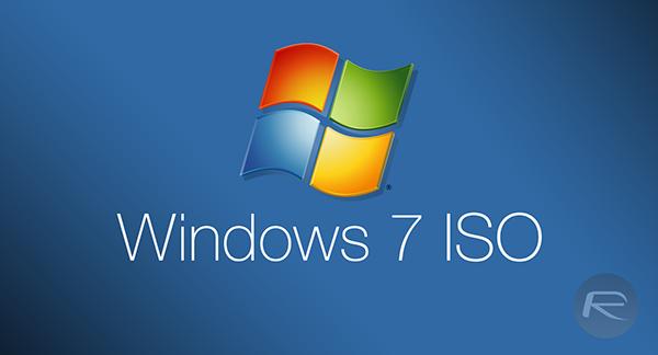 Getintopc Windows 7 Iso Download