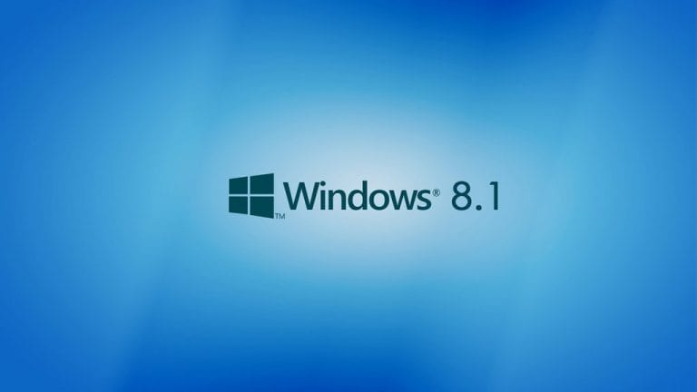 Getintopc Windows 8.1 Iso Download