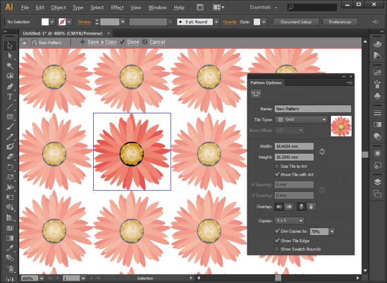 Illustrator CS6 Free Download
