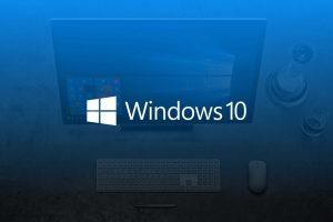 Getintopc Windows 10 Download