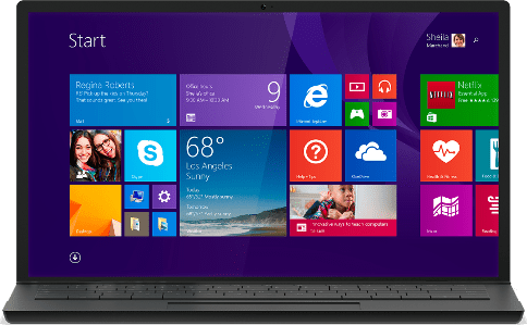 Getintopc Windows 8.1 Iso