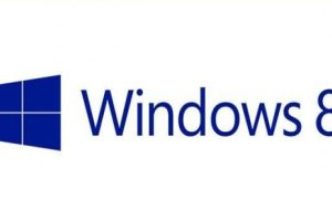 Getintopc Windows 8 Free Download