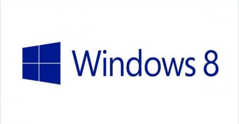 Getintopc Windows 8 Free Download