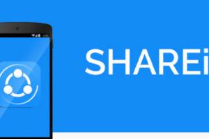 Getintopc Shareit Free Download