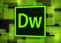 Adobe Dreamweaver CS5 Free Download