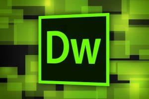 Adobe Dreamweaver CS5 Free Download