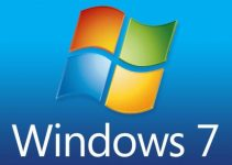 GETINTOPC WINDOWS 7 ISO FREE DOWNLOAD