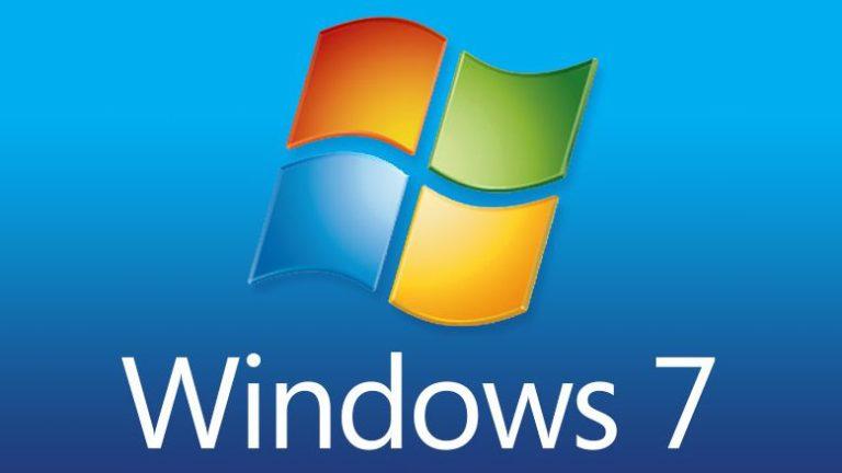 GETINTOPC WINDOWS 7 ISO FREE DOWNLOAD