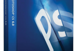 Adobe Photoshop CS6 Free Download Full Version For Windows
