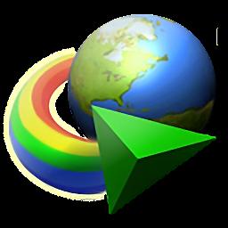 IDM Internet Download Manager Full Version Crack