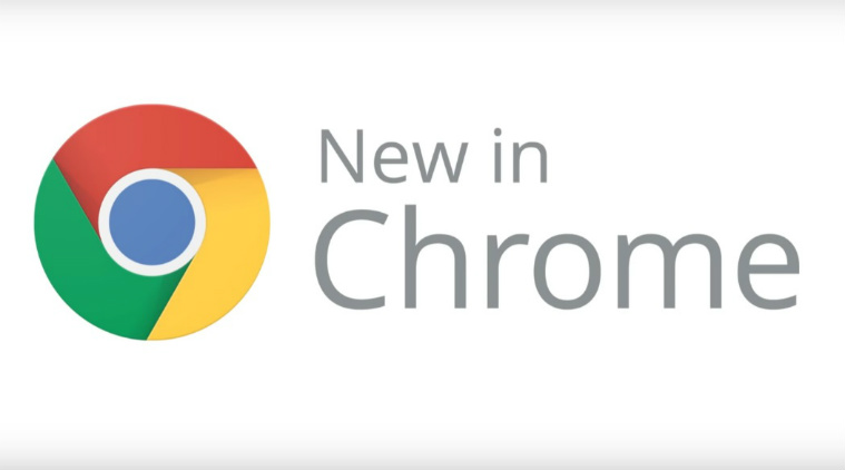 getintopc google chrome free download