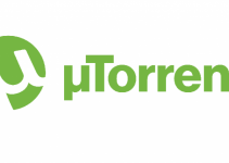 uTorrent Filehippo Free Download
