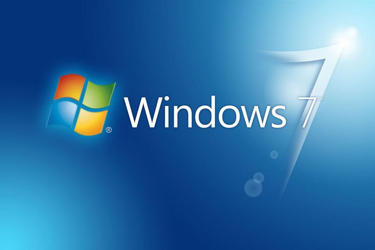 GETINTOPC WINDOWS 7 ULTIMATE 32/64 BIT ISO FREE DOWNLOAD