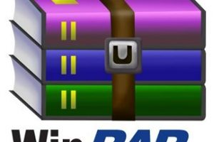 Filehippo Winrar Free Download