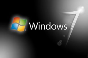 WINDOWS 7 BLACK EDITION FREE DOWNLOAD