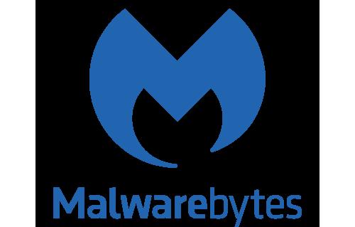 Filehippo Malwarebytes Free Download