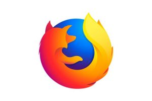 Filehippo Firefox Free Download