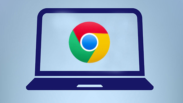 Google Chrome Full Version Windows 7,8 And 10
